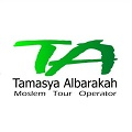 PT. Tamasya Albarakah Indonesia, Penyedia Paket Land Arrangement Umroh plus Mediterania