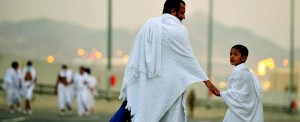 Hajj, PT. Tamasya Albarakah Indonesia, Penyedia Paket Land Arrangement Umroh plus Mediterania